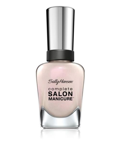 Sally Hansen Complete Salon Manicure - Luna Pearl