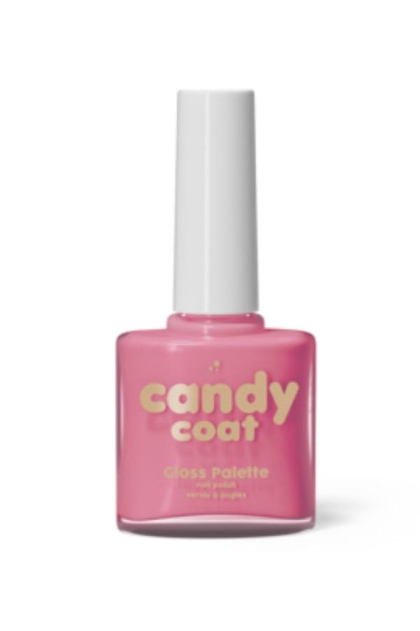 Shop the Candy Coat GLOSS Palette Nail Polish - Princess #032