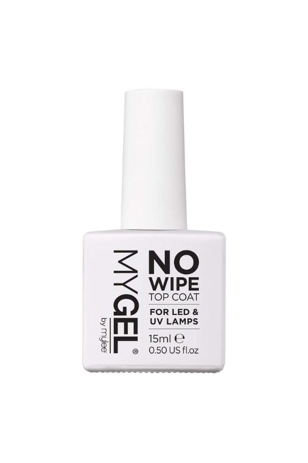 Shop the MYGEL by Mylee Gel Polish No Wipe Top Coat