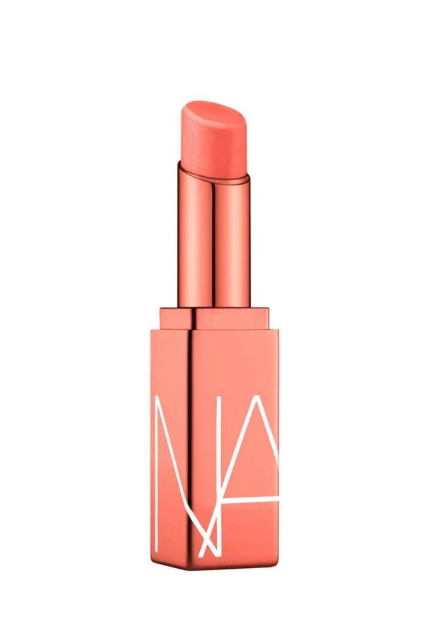 Shop the NARS Afterglow Lip Balm - Torrid