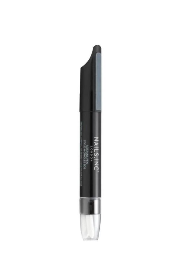 Shop the Nails.INC SOS Pen - Nourishing Corrector Pen
