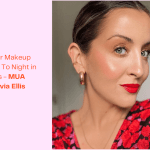 Tutorial: How To Take Your Makeup From Day To Night in 5 Minutes by MUA Hollie Olivia Ellis (1)