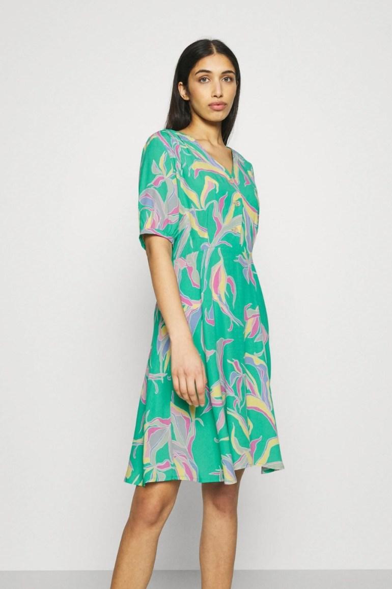 Nümph Nucarly Dress