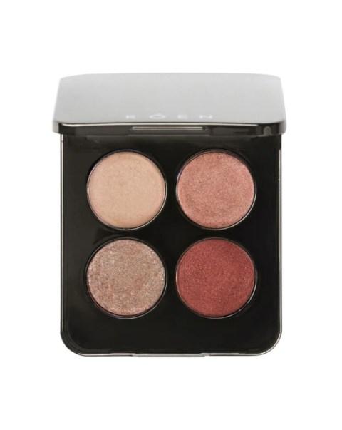 ROEN Mood 4 Ever Eyeshadow Palette