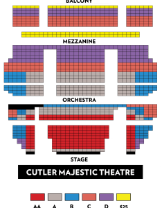 Emerson cutler majestic theatre barber of seville oct  boston lyric seating also season venues opera rh blo