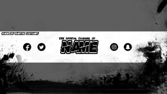 2048 1152 youtube channel art wallpaper 32 channel art youtube. Best Youtube Banner Ever Created In Panzoid Panzoid