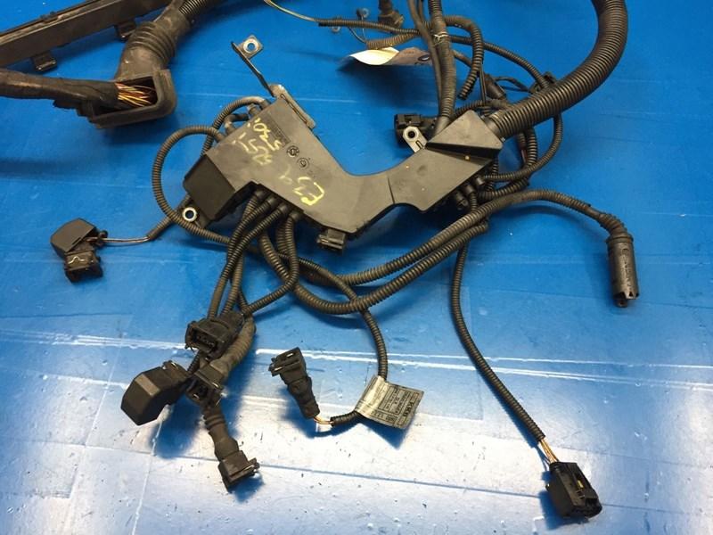 Autobahn Parts  Engine, BMW E39 520i 525i 530i OEM Engine