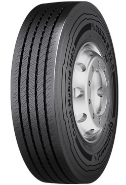 https://i0.wp.com/blobs.continental-tires.com/www8/servlet/image/70344/uncropped/0/560/4/conti-hybrid-hs3-22-5-tire-image.png?resize=249%2C365