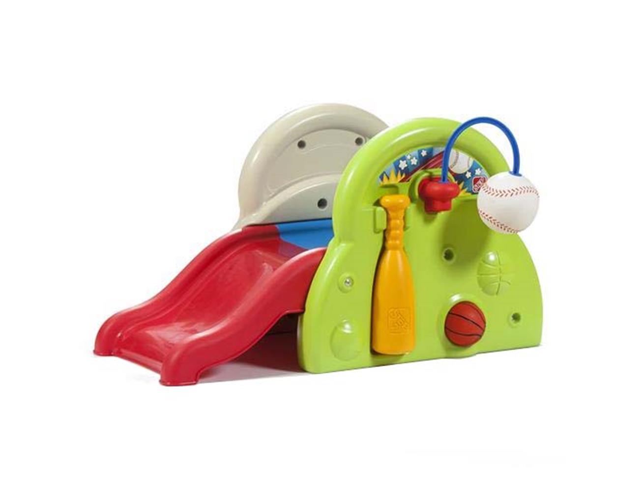 Toy Toys Kuwait
