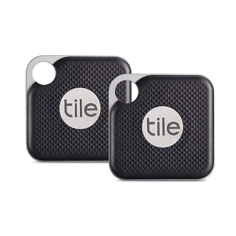 buy tile pro black tracker or finder