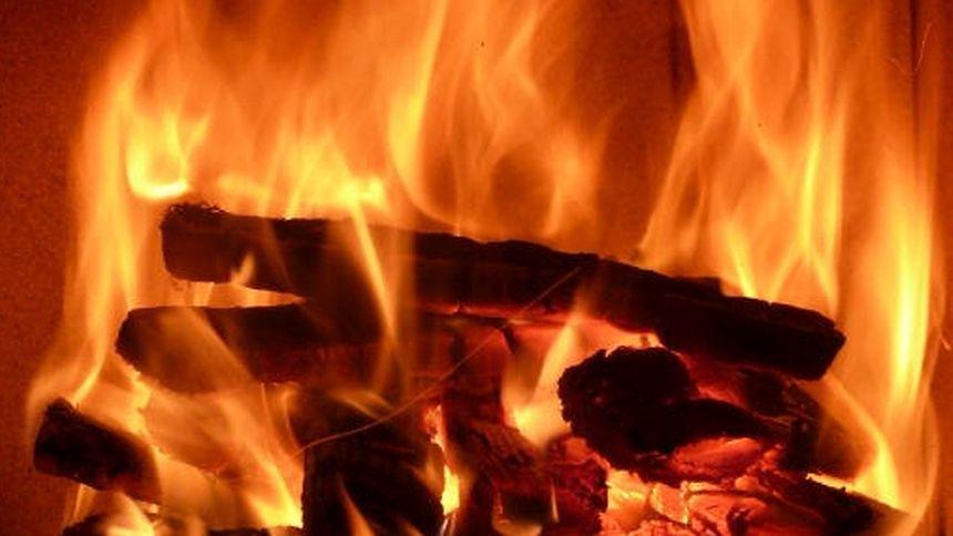 Luxemburger Wort Feuer Im Garten – Wie War Das Noch?