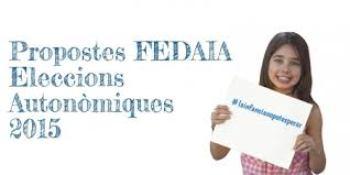 propostes fedaia