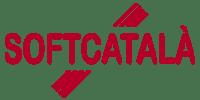 Catalanitzador