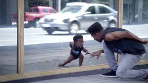 Jo vull ser infant!!!!