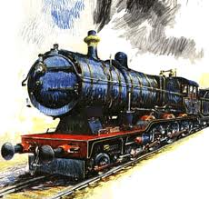 Museu del Tren
