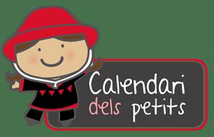 Queralt de Calendari dels Petits