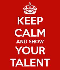 Eduquem el talent?
