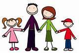 L'escola i les famílies!!!