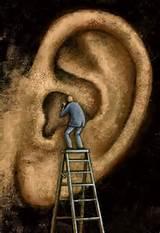 saber escoltar