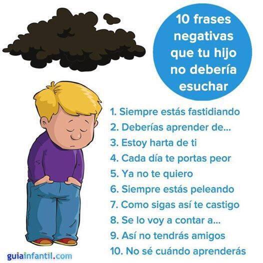 10 frases