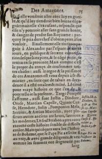 pàgina interior XVI-3980