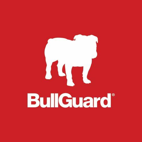 Bullguard 500x500