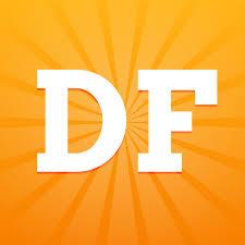 Domainsfoundary 500x500