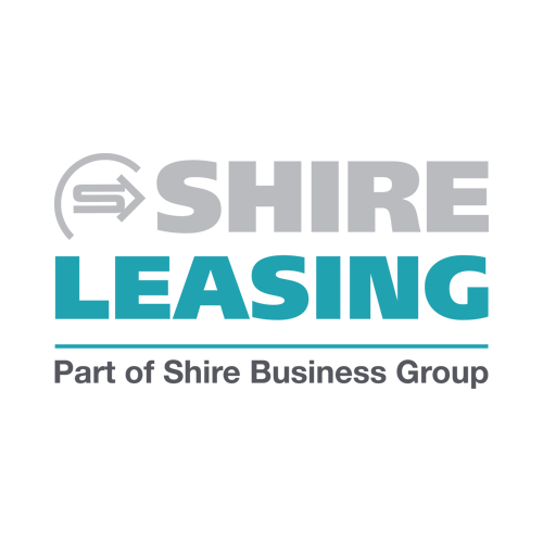 Shire Business