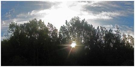 Sortida del sol