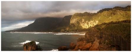 Mar de Tasmània_Punakaki_3