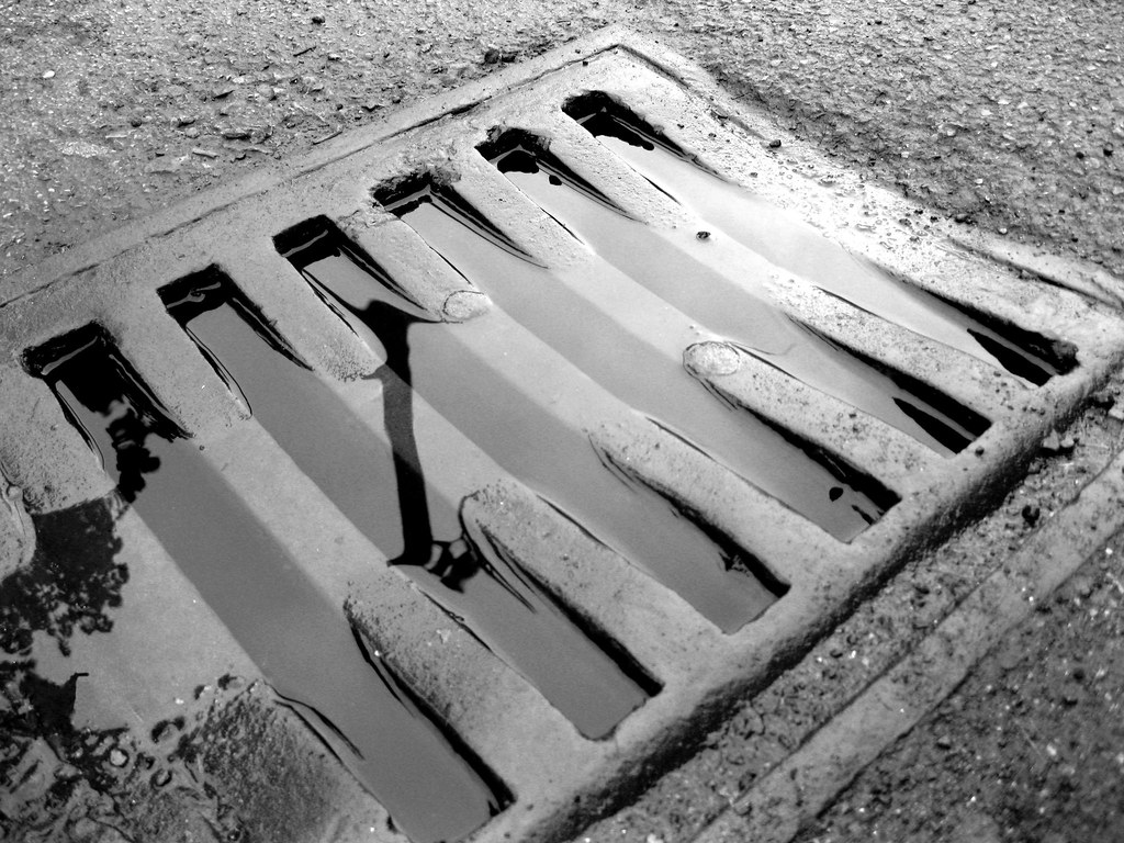 Clear blocked drains Block-busters.co.za