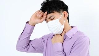 に なる 英語 病気 病気の症状の英語一覧|患者も医者も押さえよう!50以上の病状表現