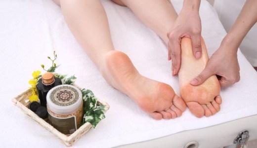【むくみを英語でSwelling】発音は?足や目の『むくみを取る』を英語で表現してみよう!