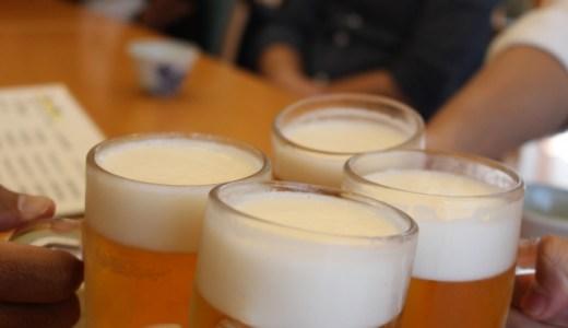 新年会で飲みすぎた・飲み会の幹事・お酒に弱いを英語で?