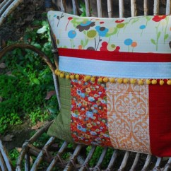 Daybed Sofa Slipcover Cover Set Online ~medical Seat Cushion Nerve Pain~ - ~meditation Cushions ...