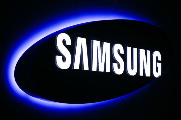 شركة Samsung تقوم بعمليات تجريب على البلوكشين!هل سنرى Samsung coin؟ 1