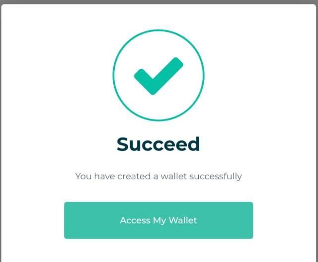 كيفية إنشاء محفظة الاثريوم Myetherwallet خطوة بخطوة: دليل المبتدئين 2019 10