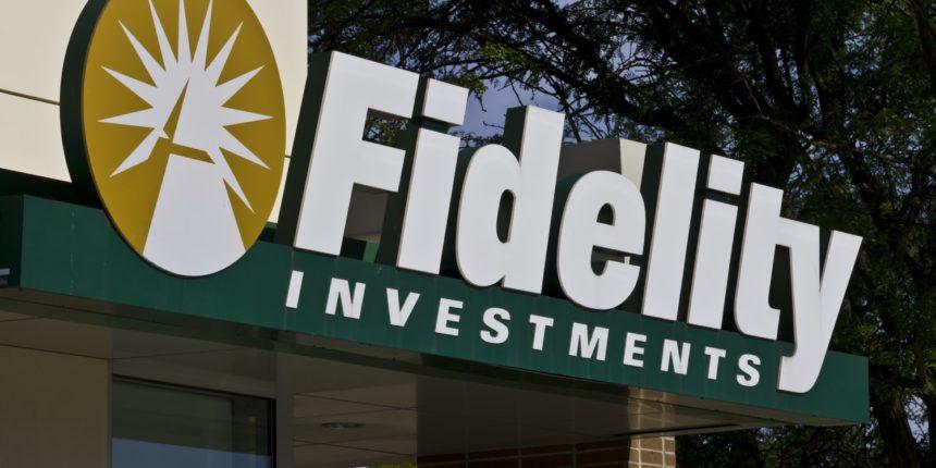 عملاق 7 تريليونات دولار من الأصول Fidelity ستطلق خدمات تداول العملات الرقمية 1