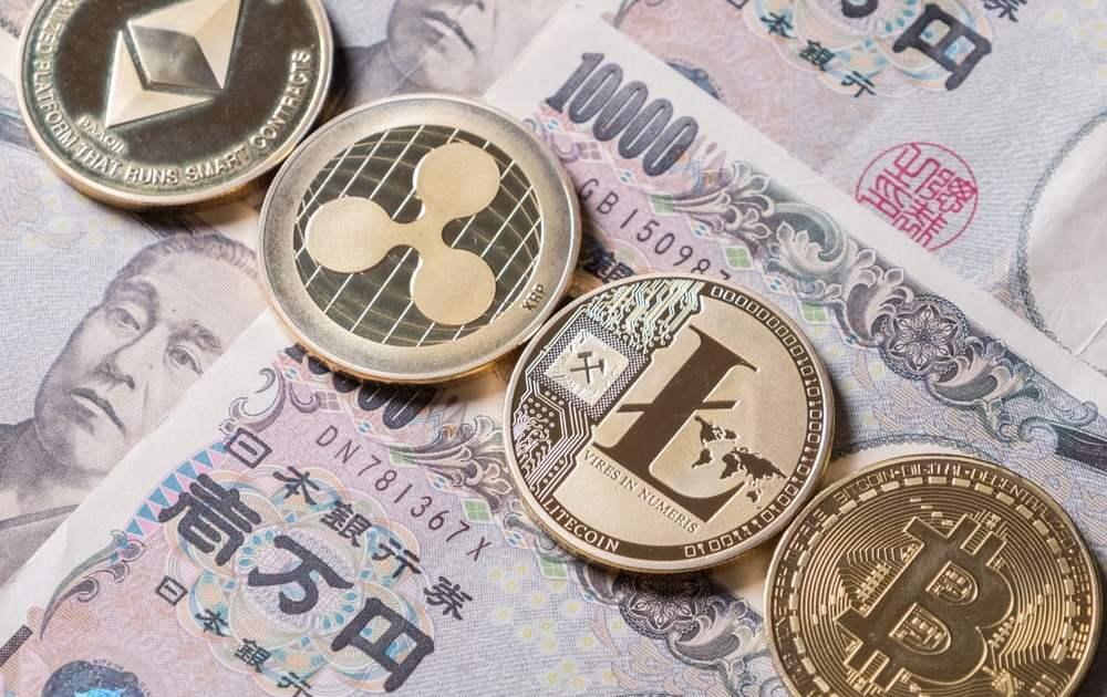 سرقة 32 مليون دولار من منصة تداول بطوكيو في احدث اختراق 1