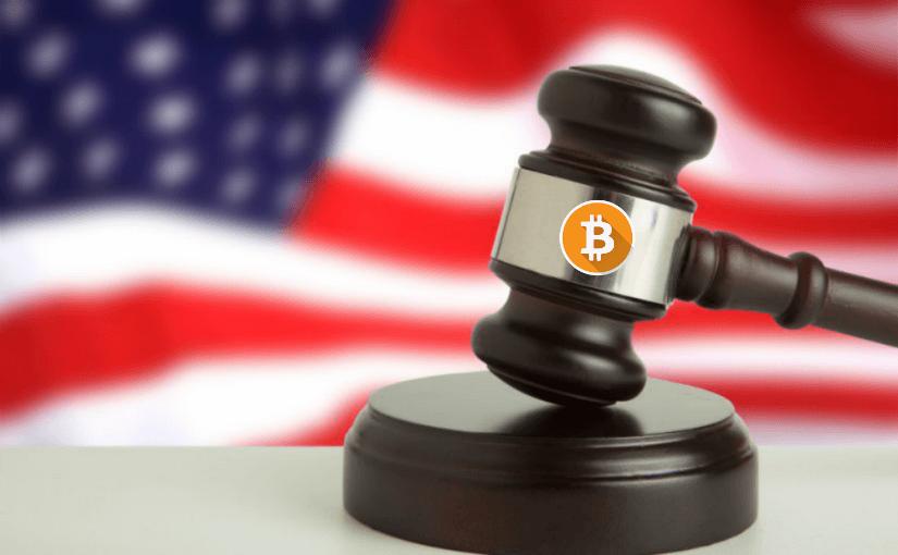 الولايات المتحدة تقترح منع شركات التكنولوجيا الكبرى من إنشاء العملات الرقمية 1