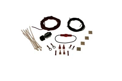 Brake Light Conversion Kit Yamaha Model G2 to G22