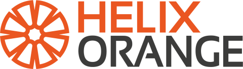 HELIX ORANGE – Generation ICO – Made in Germany