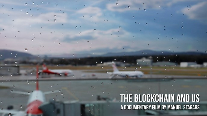 the-blockchain-and-us_still-airport-after-rain