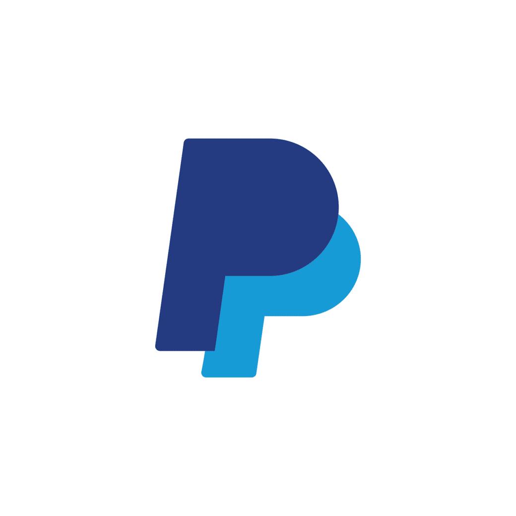 Coinbase bietet jetzt auch PayPalAuszahlungen fr seine