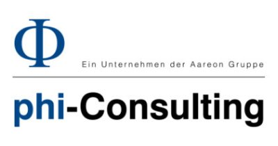 phi Counsulting GmbH