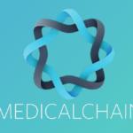 【MTN】Medicalchainは買いなのか