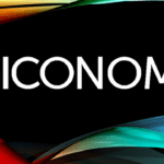 【ICN】ICONOMIの特徴・登録方法・将来性