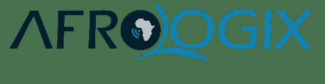 Afrologix Logo