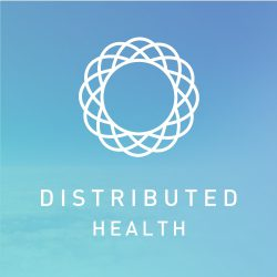 Distributed: Health Inaugural Blockchain Conference for the Healthcare Industry