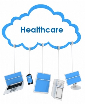 Blockchain and Healthcare Information Systems - Blockchain ...